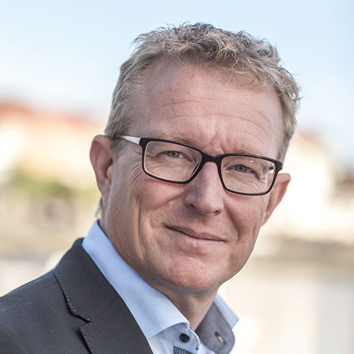 Lars Häller